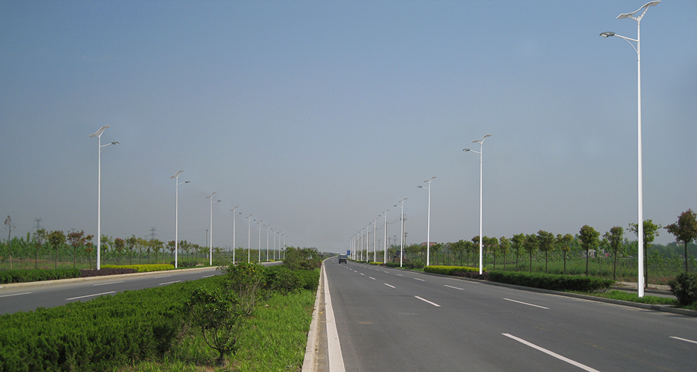 60w-led-solar-street-light